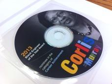 Corlis_Disc